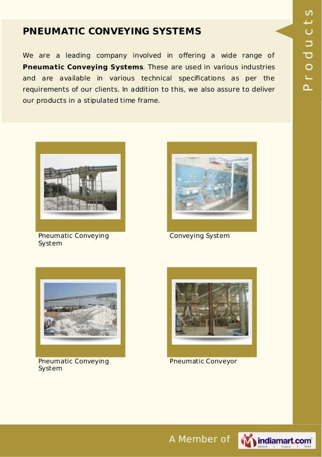 Manufacturer In Nagpur: Bajaj Steel Industries Limited, Nagpur, Ginning & Pressing