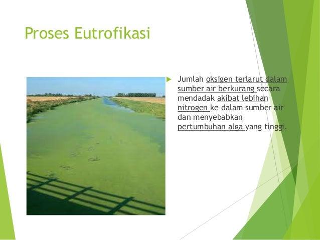 Faktor penggunaan baja organik 2. Pertanian Teknologi Hijau Konsep yang diperkenalkan oleh kerajaan dan agensi- agensi per...