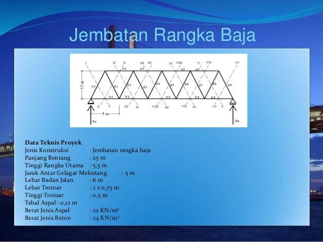 baja presentation 3 638 - Berat Jenis Beton Knm3