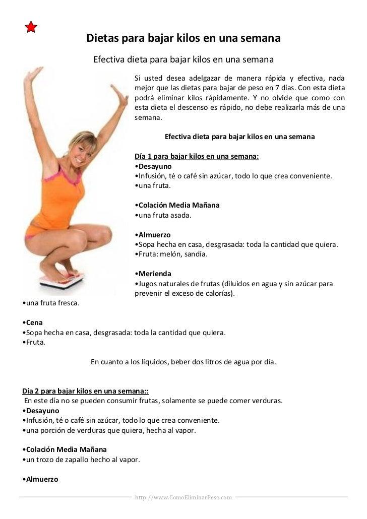 acido urico 6.2 mg dl ejercicios recomendados para bajar el acido urico o que e acido urico no exame de sangue