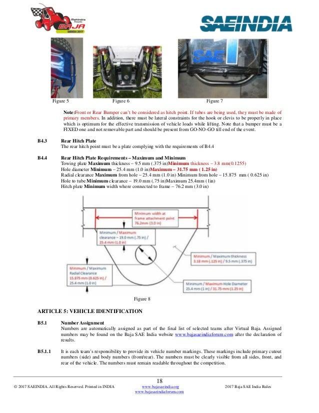 Competition Car Data Logging Pdf Download descargarse reload hearts plantilla