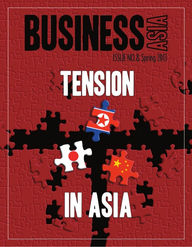 TensionISSUENO.8,Spring2013In ASIA