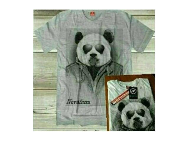 0878-0807-8604 (XL) baju distro lasting, baju distro lombok