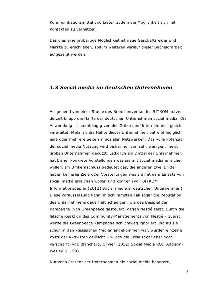 soziale netzwerke thesis Bachelor-thesis im studiengang soziale arbeit soziale netzwerke als einflussfaktoren im kapitel umfasst den aspekt soziale netzwerke und soziale unterstützung.