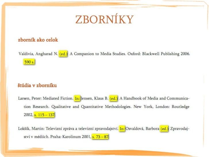 Sociológia štúdie Online Zoznamka