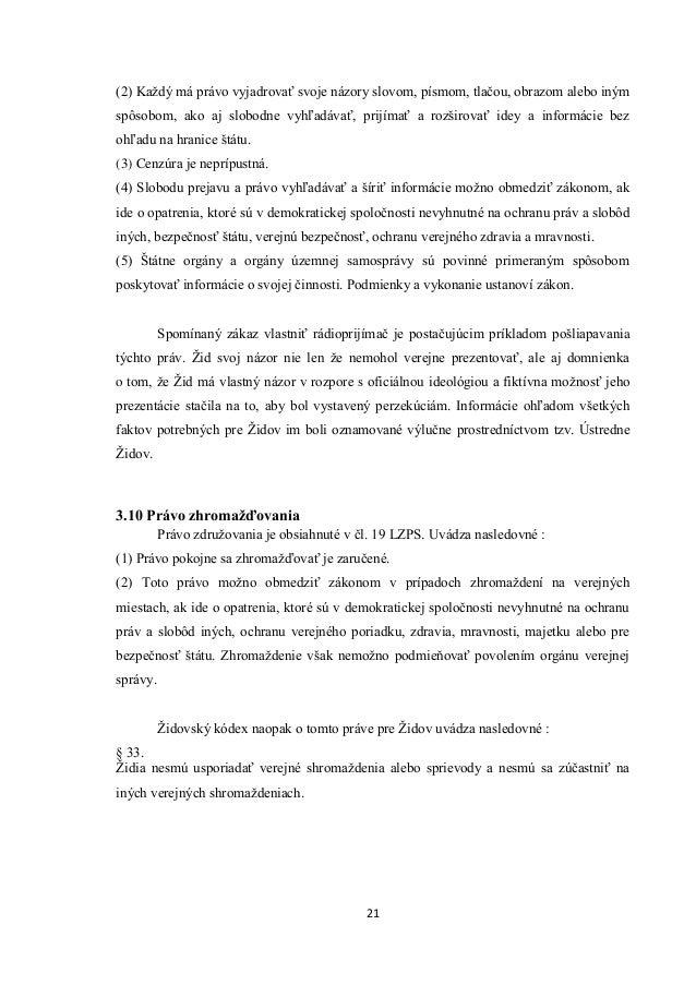 Európskej únie, (3) V prejednávanej veci podľa môjho názoru argument LKRT a litovskej.