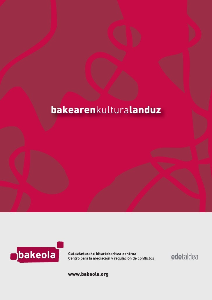 bakearenkulturalanduz        www.bakeola.org
