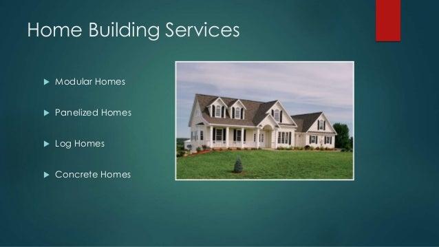 Modular Homes Jackson Mi Baker Builders