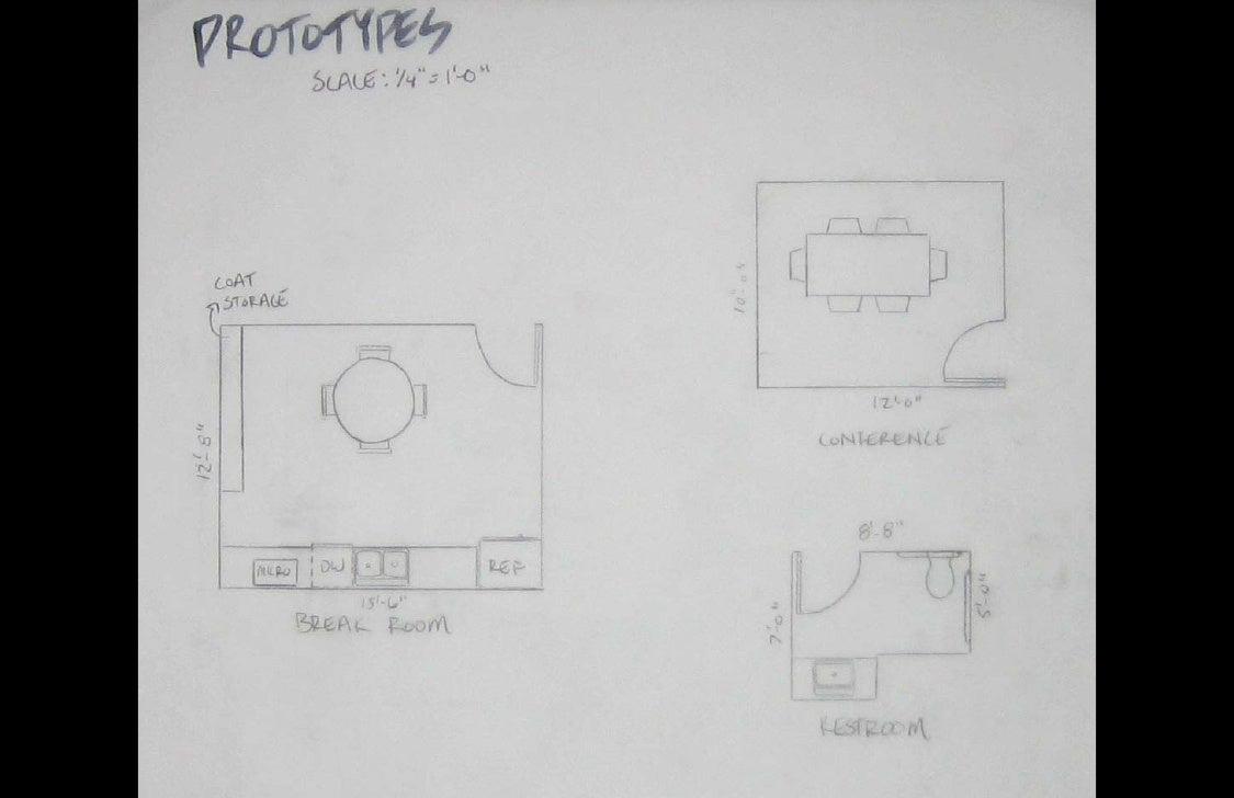 kellan baker s student work portfolio rendered floor plan 6