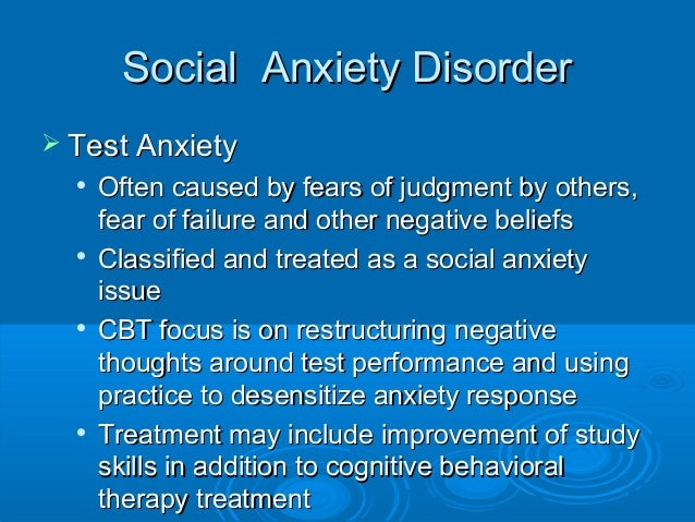 gradual and sudden anxiety essay Free essays from bartleby   anxiety disorders introduction: anxiety  disorders are a constellation of mental disorders which is marked by extreme  feelings of.
