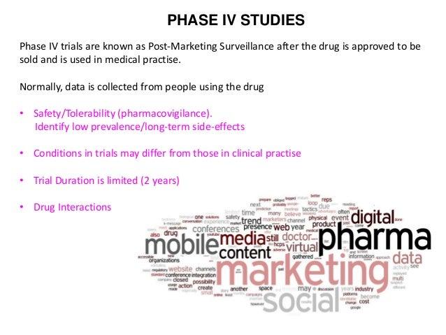 Understanding clinical trials.