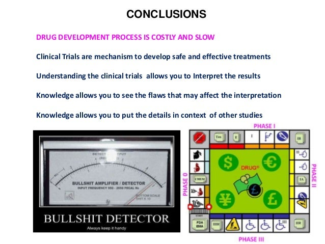 pdf Binary Betting: An