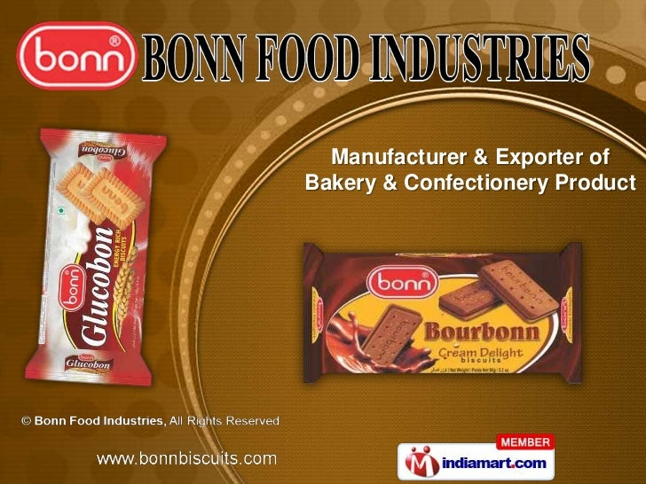 confectionery product Confectionery products are products that mainly consist of sugar or similar sweeteners there is often a distinction made between sweet baked goods and sugar confectionery products.