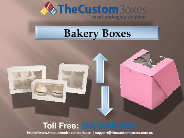 Toll Free: (03) 9088-0854 https://www.thecustomboxes.com.au/   support@thecustomboxes.com.au