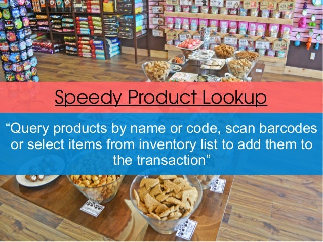 inventory control among selected bakeries in Purpose: the study analyses the internal control of the purchasing, inventory  and production functions in a maltese bakery production company furthermore .