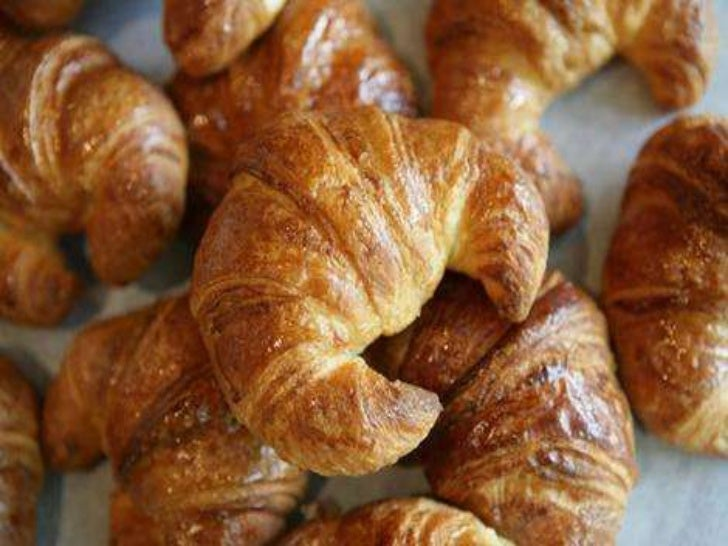 Bread and pastry production baking tools and equipment and their uses - Bakery Vocabulary