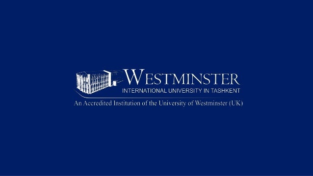 Migration, Employment, and Food Security in Central Asia: the case of Uzbekistan Bakhrom Mirkasimov (Westminster Internati...