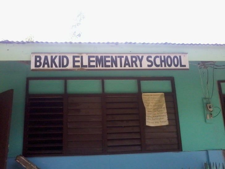 Noonbreak atBakid Elementary School Journey of A Thousand Miles   http://jessica-education-    journey.blogspot.com/