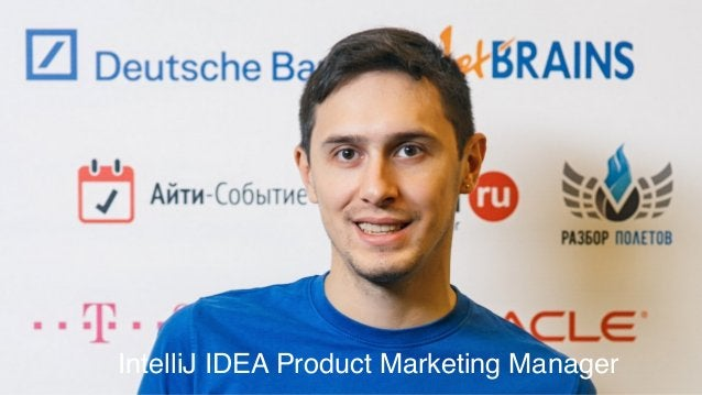 Thank YOU! valerie.andrianova@jetbrains.com https://blog.jetbrains.com/youtrack Tag: Baking Boards Twitter: #howwescrum