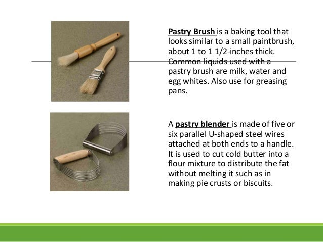 baking tools and equipment definition Which pieces of baking equipment should you buy for your kitchen the bbc good food team provide a gadget checklist, plus handy product reviews.