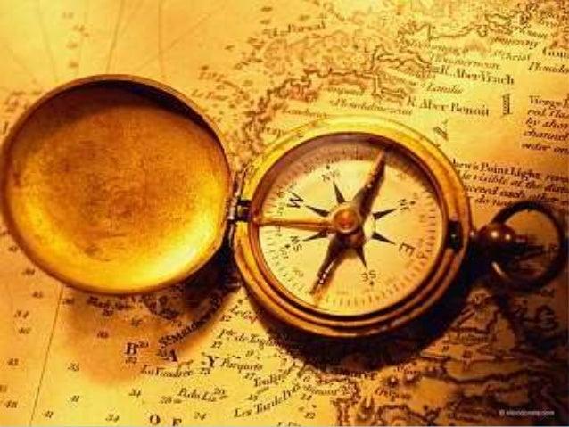 Τα εξερευνητικά ταξίδια ●Οι πρώτοι θαλασσοπόροι ●Οι Πορτογάλοι επεδίωξαν να φτάσουν στις Ινδίες πλέοντας γύρω από την Αφρι...