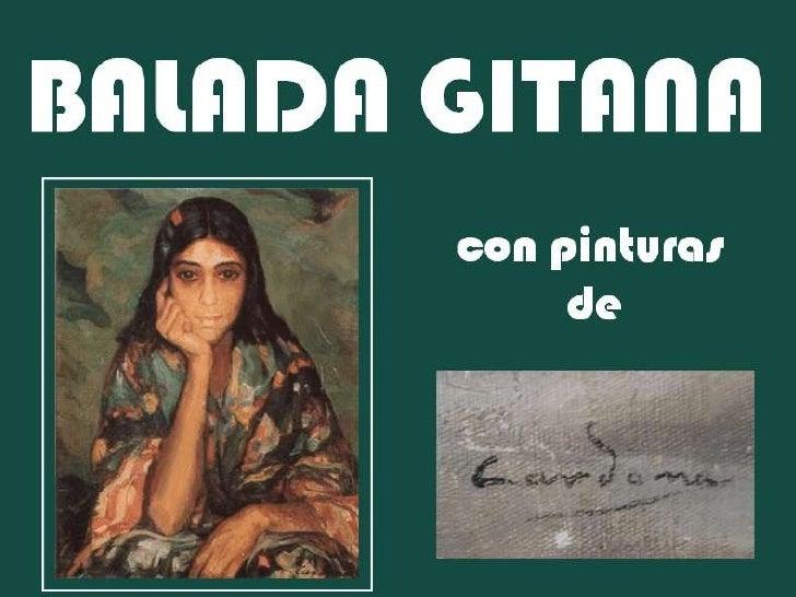 JUAN CARDONA Y LLADÓS  BARCELONA 1877 - 1957