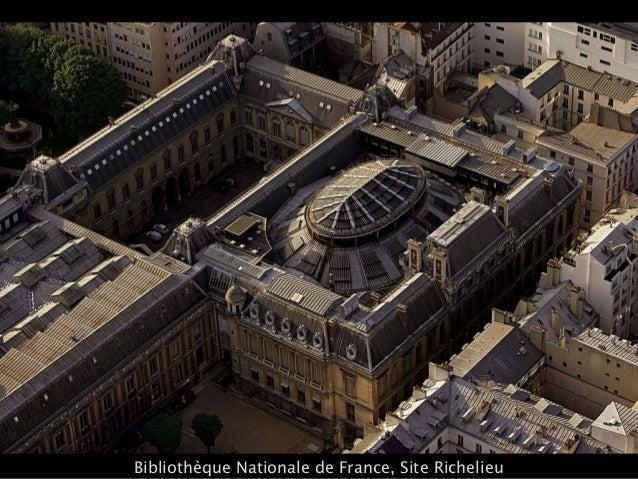 Balade au dessus de Paris  Slide 3