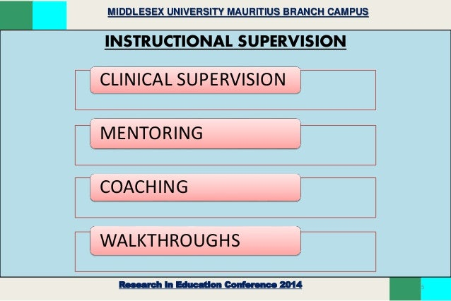 Instructional supervision for physical education: 9780873222549.