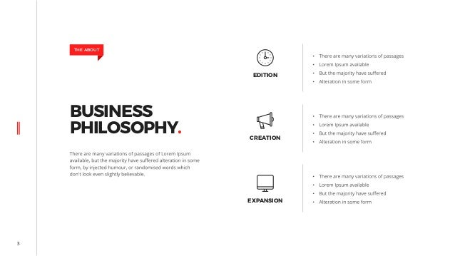 Balance free minimal powerpoint keynote template business philosophy the about edition creation expansion toneelgroepblik Images