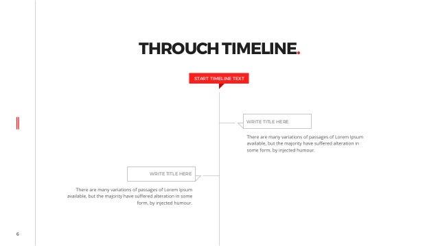 Balance-Free-Minimal-Powerpoint-Keynote-Template