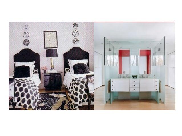 Symmetrical Balance Interior Design balance in interior design