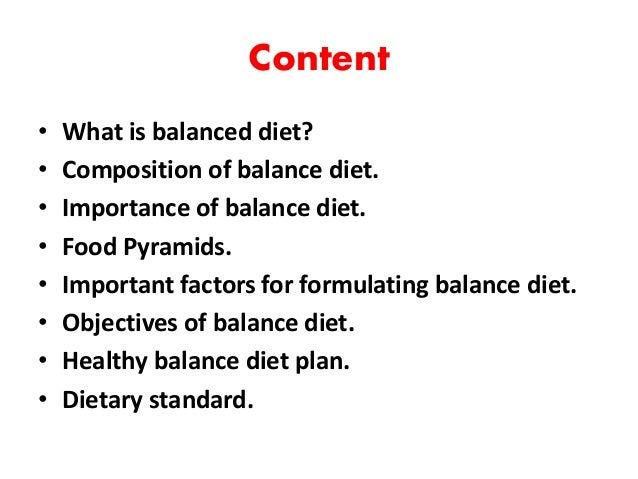 Balance Slide 2