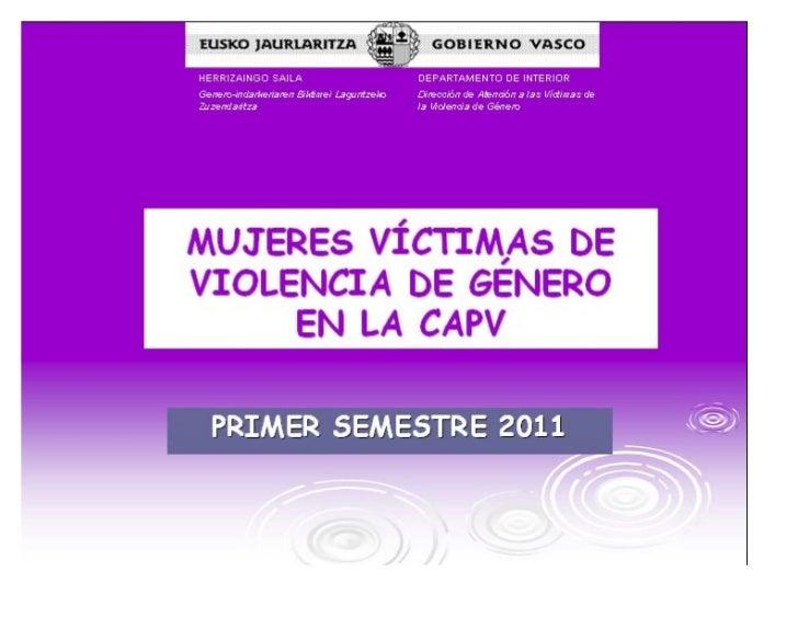 Balance  violencia de genero_1er semestre 2011.pdf