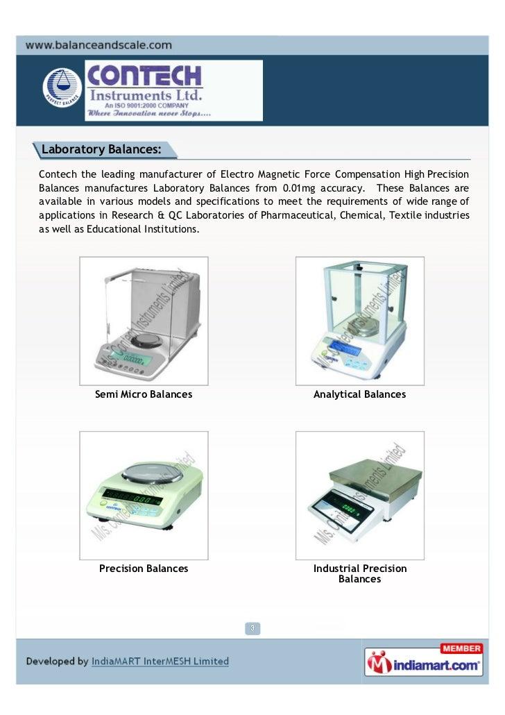 M/s  Contech Instruments Ltd , Navi Mumbai, Magnet Based