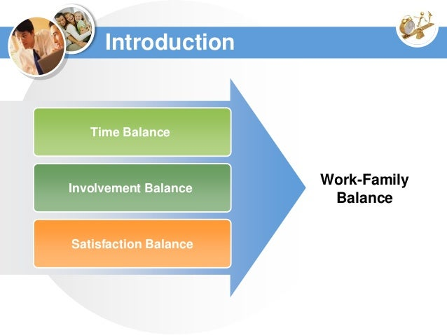balancing family work life essay Would you able to look at my essay about work/life balance  life and working  unsociable hours makes you neglect your family and friends.