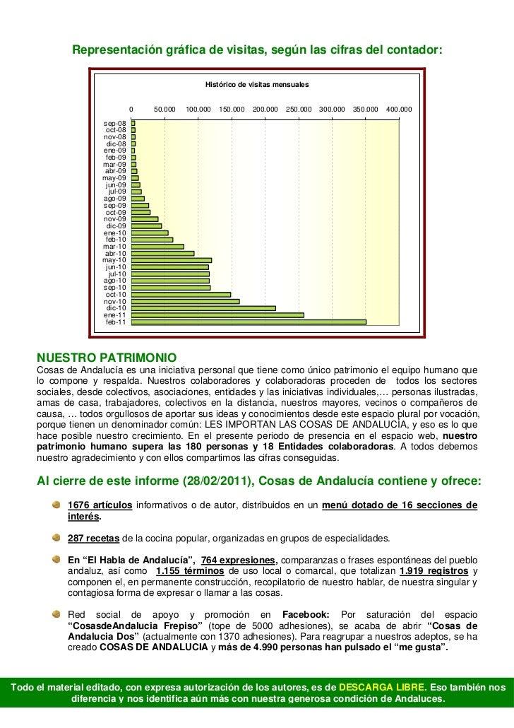 Balance cosas de_andalucia_febrero2011.doc Slide 3