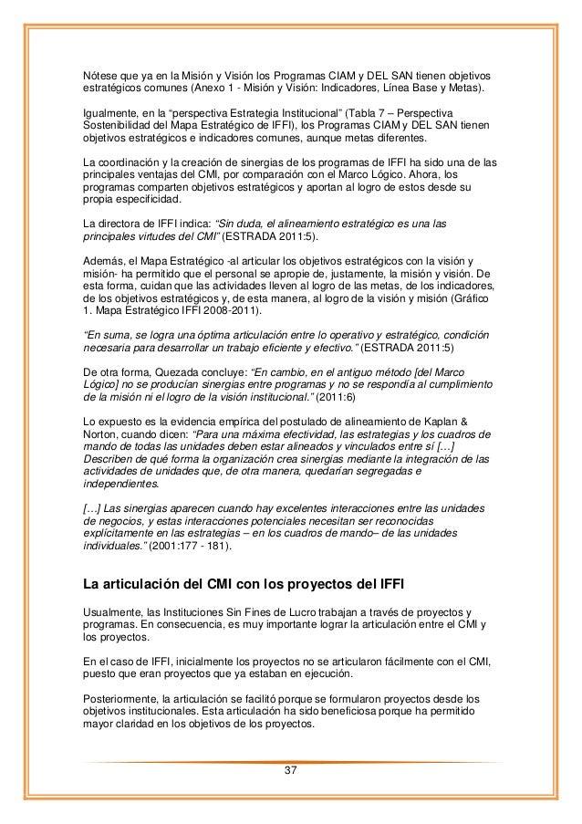 Contemporáneo Marcos De Cuadros Misión Bosquejo - Ideas ...