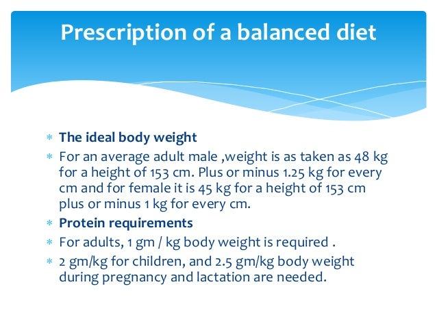 24 Stunden Diät: 2 Kilo weg an nur einem Tag