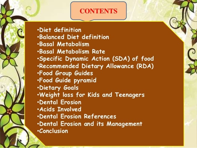1800 Calorie Ada Diet Definition Dictionary - crushnews