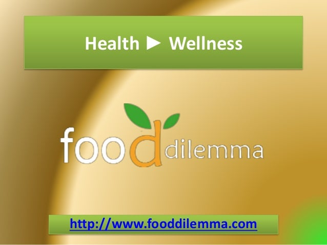 healthy eating for weight loss plan benefits of raw food diet health wellness httpwwwfooddilemmacom