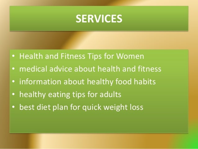 healthy eating for weight loss plan benefits of raw food diet 1 health wellness httpwwwfooddilemmacom 2