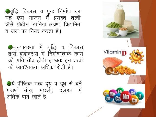 Vitamin D3 Foods In Hi...