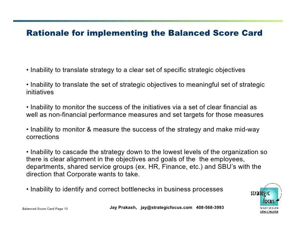balance score card for padini Robert s kaplan and david p norton have developed a set of measures that  they refer to as a balanced scorecard these measures give top managers a  fast.