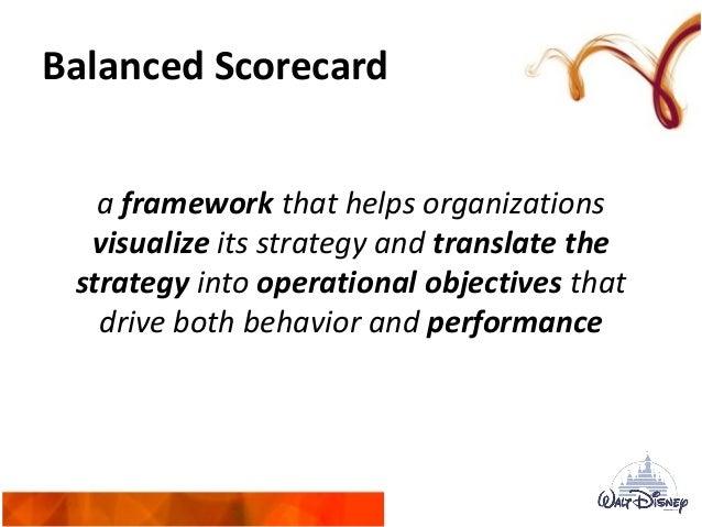 Coors' Balanced Scorecard Essay