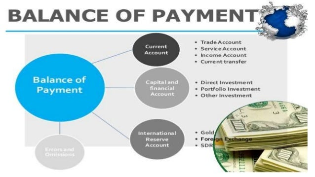 differentiate among the current account balance Major benefits and differences between a current and savings account in  nigeria  holder to usually maintain a pre-specified amount as a minimum  balance.