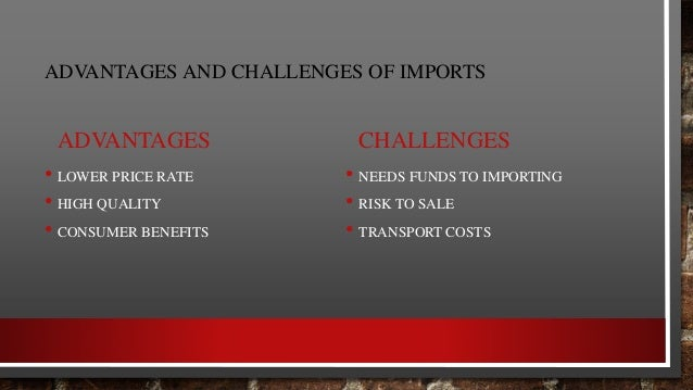 Balance of Trade: It is the comparison between value of export and imports of the physical items (goods , not services) of...