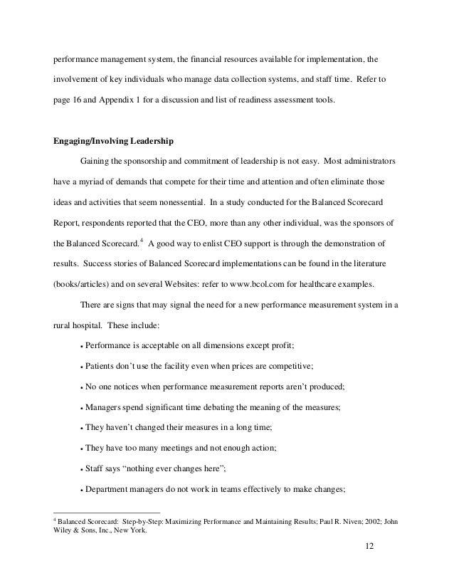 death penalty essay cons usage