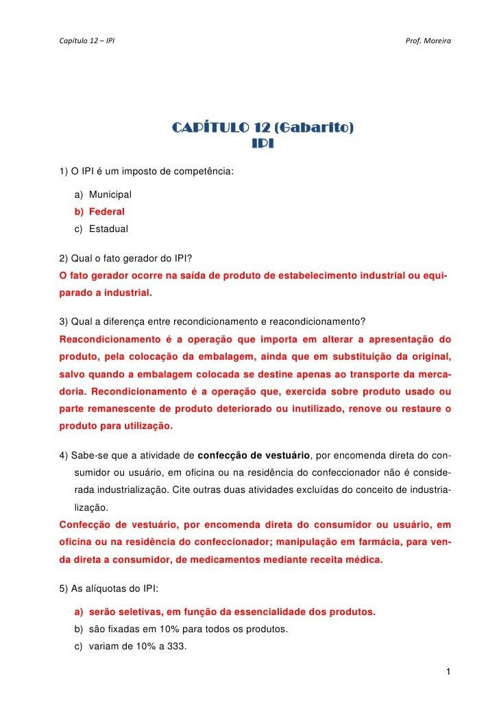 Capítulo12–IPI                        ...