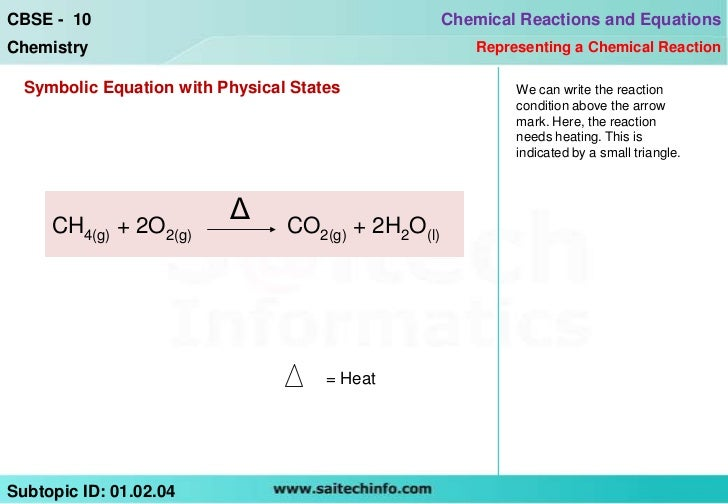 4 05 chemical reactions name: yaissa fernandez 405: chemical reactions data and observations: complete a data table that includes a prediction of reaction type, observations, and identification of reaction type for each reaction in the lab.