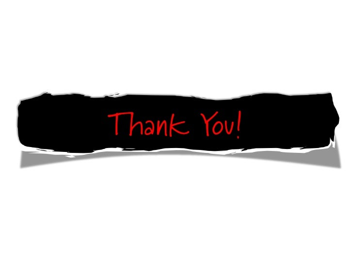 Acknowledgments                 #lrnchat                Jane Bozarth                Cathy Moore    Tom Kuhlmann & the Arti...